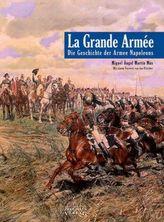 La Grande Armee