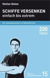 Giesserei-Wörterbuch. Foundry-Dictionary