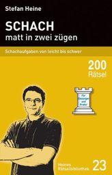1 Audio-CD zum Sprach- und Schriftübungsbuch II
