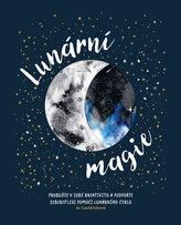 Lunární magie