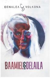 Baamiel&Delaila