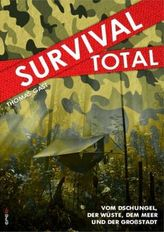 Survival Total. Bd.1
