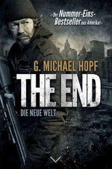 The End, Die neue Welt