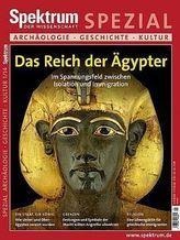 Reich der Ägypter