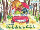 DDR-Deutsch