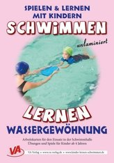 Das Berliner Hunde-Lexikon