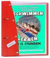 Berlino in tasca. Berlin in der Tasche, italienische Ausgabe