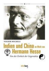 Von Leipzig aus in das Umland. Bd.1