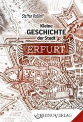 MM-Wandern Eifel
