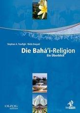 Die Bahá'í-Religion