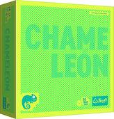 Hra Chameleon