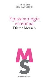 Epistemologie estetična