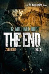 The End, Zuflucht