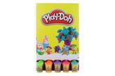 Play Doh Samostatné kelímky - sidekick 112 g TV 1.3.- 30.9.2020
