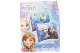 Rukávky Frozen 3 - 6 let
