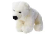 Plyš Lední medvěd 22 cm