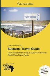 Sulawesi Travel Guide