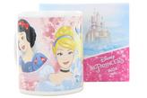 Hrneček Princezny 310 ml