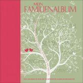 Mein Familienalbum, Erinnerungsalbum