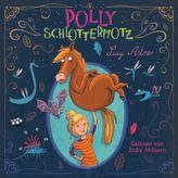 Polly Schlottermotz, 2 Audio-CDs