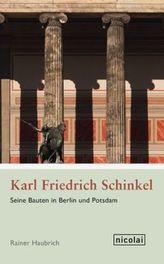 Jahresrückblick 2014, m. DVD