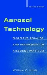 Aerosol Technology