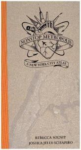 Nonstop Metropolis