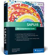 SAPUI5