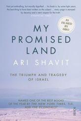 My Promised Land, Film Tie-In