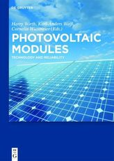 Photovoltaic Modules