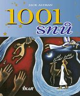 1001 snů