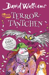 Terror-Tantchen