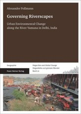 Governing Riverscapes