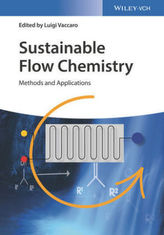Sustainable Flow Chemistry