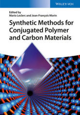 Synthetic Methods for Conjugated Polymers and Carbon Materials
