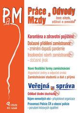 PaM 9/2020 - Zdravotní pojištění a karanténa