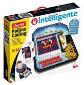 Pallino Coding - programovací mozaika