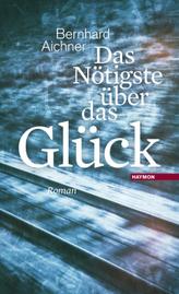 Ritterland, 1 CD-Audio