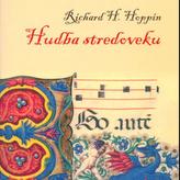 Hudba stredoveku (2. vydanie)