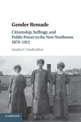 Gender Remade