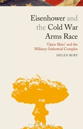 Eisenhower and the Cold War Arms Race