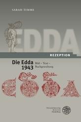 Die Edda 1943