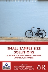 Small Sample Size Solutions (Open Access)