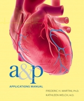 A&P Applications Manual
