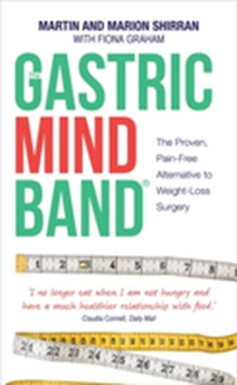 The Gastric Mind Band (R)