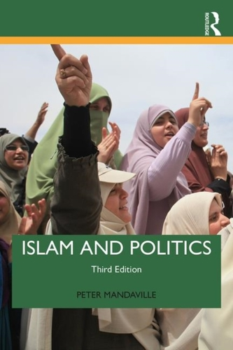 Islam and Politics (3rd edition)