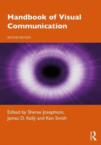 Handbook of Visual Communication