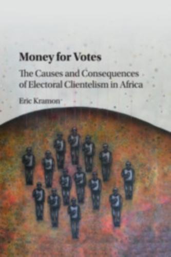 MONEY FOR VOTES