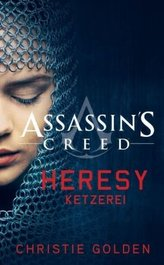 Assassin's Creed: Ketzerei