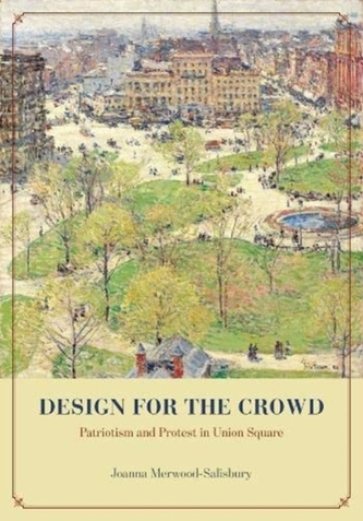 Design for the Crowd